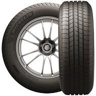 Size-tire.com